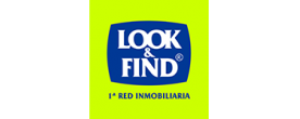 LOOK & FIND PAMPLONA